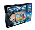 Monopoly - Super Electronic Banking