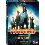 Z-man Pandemic