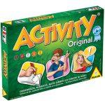 Activity Original 2
